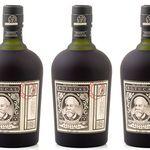 3 Flaschen Botucal Reserva Exclusiva 12 Years Rum für 71,97€ (statt 90€)