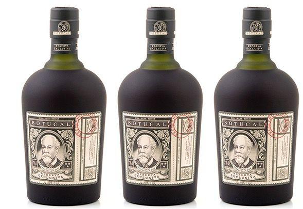 Bildschirmfoto 2016 08 08 um 13.09.27 3 Flaschen Botucal Reserva Exclusiva 12 Years Rum für 71,97€ (statt 90€)