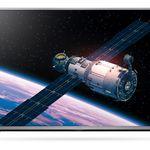 LG 43LH541V – 43 Zoll Full HD Fernseher mit Triple-Tuner für 299€ (statt 342€)