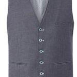 Anzug Sale bei Peek & Cloppenburg * – z.B. Boss Anzug für 199€ oder Anzughosen ab 40€