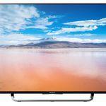Günstige 4K Fernseher als B-Ware – z.B. LG 60UF695V für 905€ (statt 1.413€)