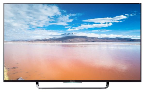 Günstige 4K Fernseher als B Ware   z.B. LG 60UF695V für 905€ (statt 1.413€)