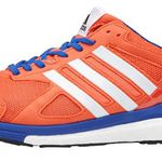 adidas Adizero Tempo Boost 7 Neutral Running Sneakers für 61,44€ (statt 71€)