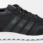 adidas Originals Los Angeles Sneakers für 32,50€ (statt 59€)