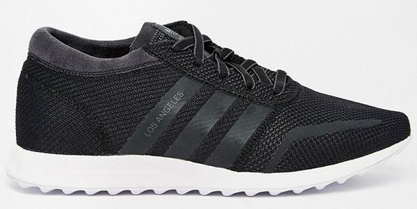 adidas Originals Los Angeles Sneakers für 32,50€ (statt 59€)