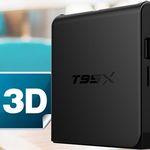 Sunvell T95X Amlogic S905X Android TV Box mit 2GB Ram für 34€