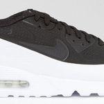 Geniale Sneaker-Preise bei asos – z.B. Nike Air Max 1 Ultra Moire für 52€ (statt 72€)