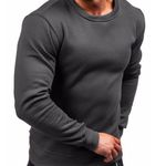 Bolf Hoodies & Sweatshirts je 11,95€ inkl. Versand