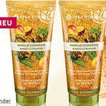Gratis Sommer-Produkt beim Kauf von mind. 2 bei Yves Rocher