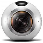 Samsung Gear 360 Actioncam für 279€ (statt 334€)