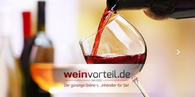 Bildschirmfoto 2016 08 11 um 14.51.42 35€ Weinvorteil Gutschein für 7,50€ mit nur 45€ MBW   auch für Bestandskunden!