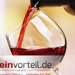 35€ Weinvorteil Gutschein für 7,50€ mit nur 45€ MBW – auch für Bestandskunden!