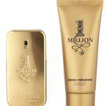 Parfum & Beauty Sale + 18% Gutschein + VSK-frei ab 29€ + gratis Artikel