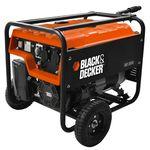 Black & Decker BD 3000 Stromgenerator für 279,90€ (statt 330€)