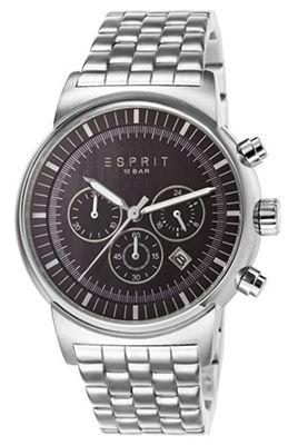 Esprit Woodward Herren Armbanduhr für 81,96€ (statt 112€)