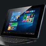 Cube iWork 10 – 10 Zoll Full HD Tablet mit 64GB + Win 10 für 122€