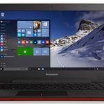 Lenovo 500S-13ISK – 13,3 Zoll Full HD Ultrabook für 499€