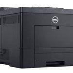 Dell C3760dn Duplex-Farblaserdrucker für 212,75€(statt 275€)