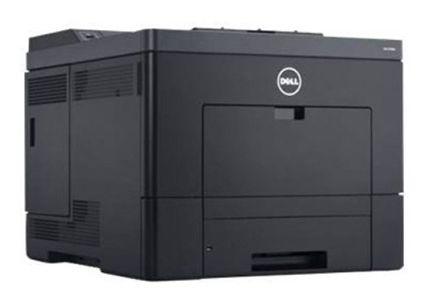 Dell C3760dn Duplex Farblaserdrucker für 212,75€(statt 275€)