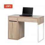 Lagerräumung bei Home24 mit bis 40% + 10% Extra – z.B. 5-teiliges Lounge-Set 300€