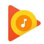4 Monate Google Play Music für 0,99€ – nur für Neukunden