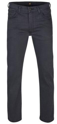 Lee Brooklyn Straight Jeans für 14,99€ (statt 30€)