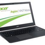 Acer VN7-571G-71SE – 15 Zoll Full HD Notebook + Win 10 für 699€ (statt 784€)