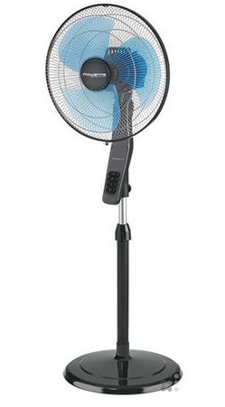 Rowenta Essential VU 4110 Standventilator für 49,95€ (statt 58€)
