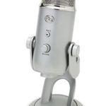Blue Microphones Yeti für 91€ (statt 132€)