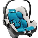 Nania Be ONE SP Baby-Autositz für 30,18€ (statt 54€)