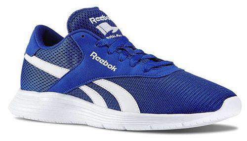 Reebok Royal EC Ride Herren Schuh für 23,66€ (statt 42€)   nur wenige Größen verfügbar