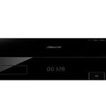 Samsung BD-H8500 Kabel HD-Recorder + 3D Blu-ray Player für 189€ (statt 209€)