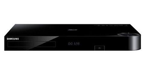 Bildschirmfoto 2016 08 16 um 14.07.45 Samsung BD H8500 Kabel HD Recorder + 3D Blu ray Player für 189€ (statt 209€)