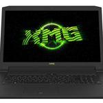 Schenker XMG A726-pzp – 17 Zoll Full HD Gaming Notebook für 1.249€ (statt 1.449€)