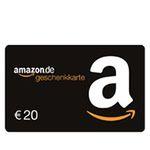 comdirect Depot mit bis zu 100€ Prämie + 50€ Amazon.de Gutschein – keine Schufa Abfrage!