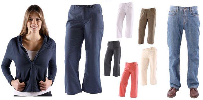 Fashion Super Sale bei eBay   alles für nur 1€ + VSK