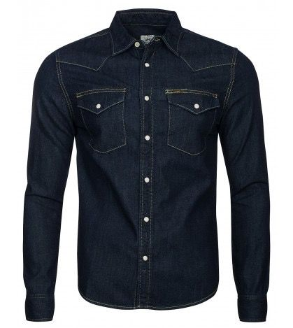 Lee Sale bei Outlet46   z.B. Jeans ab 4,99€ oder Hemden ab 5,99€