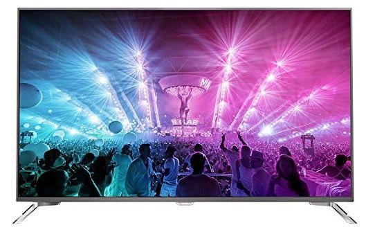 Bildschirmfoto 2016 08 18 um 09.49.12 Philips 55PUS7101   55 Zoll 4K Android TV mit 3 seitigem Ambilight für 899€ (statt 1.268€)