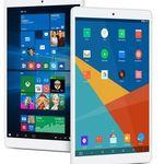 Teclast X80 Pro – 8 Zoll Full HD Tablet mit 32GB & Dual-Boot für 56,97€