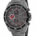 Michael Kors MK8340 Herren-Armbanduhr für 99,95€ (statt 134€)