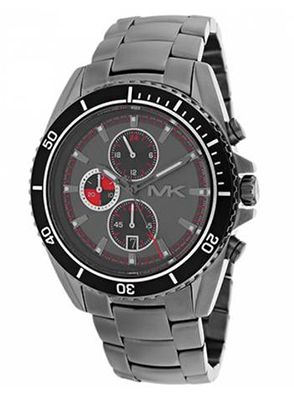 Bildschirmfoto 2016 08 18 um 10.14.13 Michael Kors MK8340 Herren Armbanduhr für 139,95€ (statt 162€)