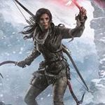 Günstige Xbox One Games bei Redcoon – z.B. Rise of the Tomb Raider für 20€ (statt 34€)