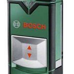 Bosch PMD 7 Digitales Ortungsgerät für 26,15€(statt 36€)