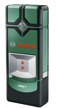 Bildschirmfoto 2016 08 18 um 13.16.47 Bosch PMD 7 Digitales Ortungsgerät für 26,15€(statt 36€)