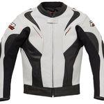 Hein Gericke Sale + 20% Rabatt – z.B. PSX Monza Lederkombi Jacke für 89€ (statt 115€)