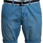 Superdry Herren Shorts – div. neue Modelle für je 24,95€