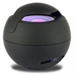 fontastic Nabo LED-Bluetooth Lautsprecher + 2 Gratisartikel für 8,94€ (statt 17€)