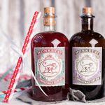 Drunken Monkey47 Gin-Bundle für 51,80€ (statt 62€)