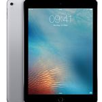 iPad Pro 9,7 Zoll 32GB WLAN für effektiv 505,94€ (statt 550€)