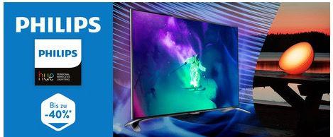 Bildschirmfoto 2016 08 21 um 13.32.44 Philips Hue Sale + VSK frei bei brands4friends   z.B. Hue Starter Set E27 ab 129€ (statt 156€)